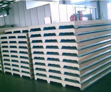 供应丹阳聚氨酯复合板,丹阳聚氨酯复合板厂家直销,丹阳聚氨酯复合板专卖图片