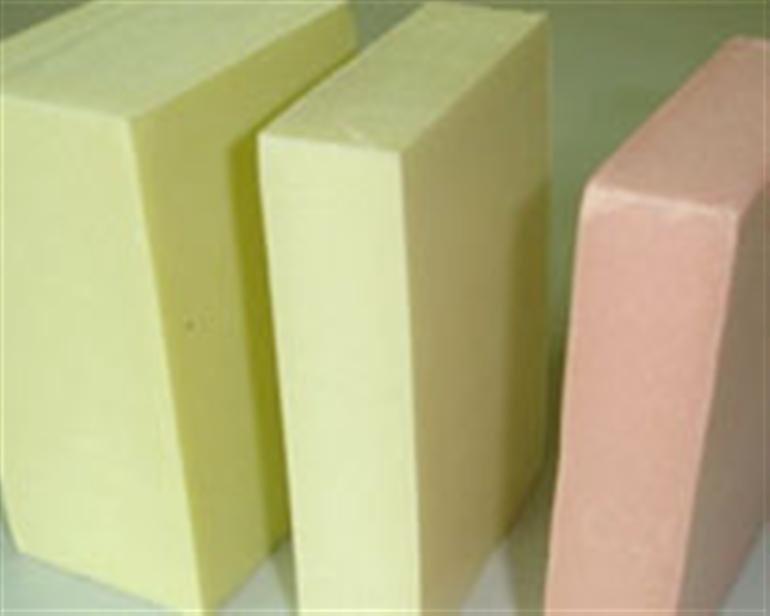 供应靖江聚氨酯复合板,靖江聚氨酯复合板价格,靖江聚氨酯复合板厂家直销
