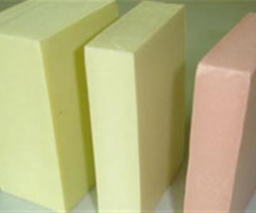 供应溧水聚氨酯复合板,溧水聚氨酯复合板市场价图片