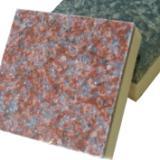 供应太仓聚氨酯复合板,太仓聚氨酯复合板专业生产,太仓聚氨酯复合板价格