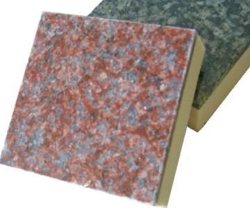 供应太仓聚氨酯复合板,太仓聚氨酯复合板专业生产,太仓聚氨酯复合板价格图片