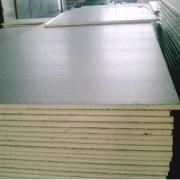 昆山聚氨酯复合板