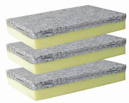 供应嘉兴聚氨酯复合板图片