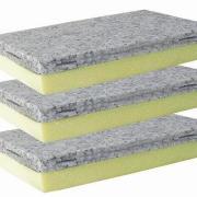 嘉兴聚氨酯复合板