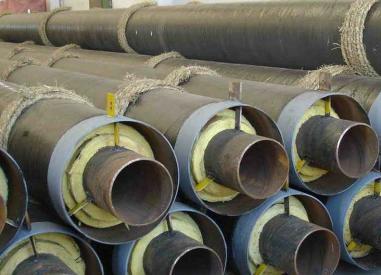 供应上海聚氨酯复合板厂,上海聚氨酯复合板价格,聚氨酯复合板批发