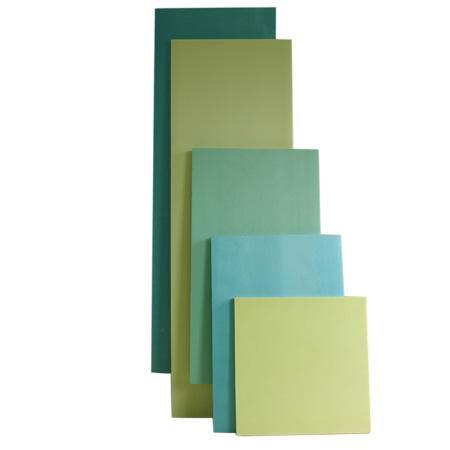 供应保温板挤塑板|XPS挤塑板|EPS保温板|防火保温板