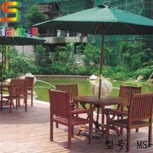 供应户外家具产品/花园家具产品/庭院家具产品/秋千椅/庭院伞