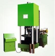 供应全自动废屑压缩机,生铁屑压块机,铜屑压块机,铝屑压缩机供应商批发
