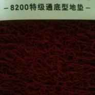 3M郎美8200型超级通地型地垫图片