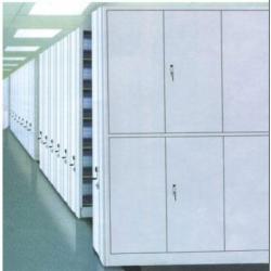 供應電動密集架價格智能型密集架供應商