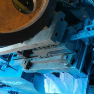 揭阳30钢珠滑轨机械价格图片