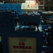 揭阳市滑轨机械厂家最新报价图片