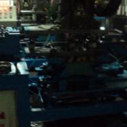 广东钢珠滑轨机供货商/钢珠滑轨机图片