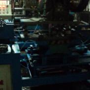 钢珠滑轨机械图片