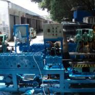 广东钢珠滑轨机械生产商加工图片