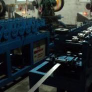 钢珠滑轨厂家/钢珠滑轨报价图片