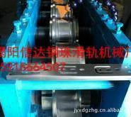 揭阳45钢珠滑轨机械厂家图片