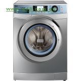 海尔小神童洗衣机图片/海尔小神童洗衣机样板图 (1)