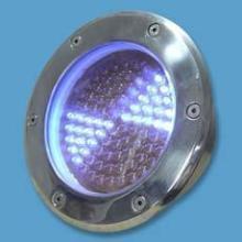 供应LED水池灯申请IP66防水防尘检测电话13428972325图片