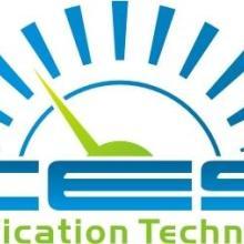 供应ROHS环保认证测试限值联系13428972325蒋小姐图片