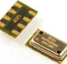 供应数字气压高度传感器MS5611-01BA03批发