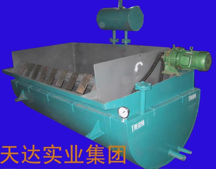 山东省郓城县天达实业动物油设备有限公司