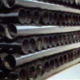 供应GB12772-2008铸铁排水管dn50价格