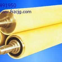 供应硅胶胶辊硅橡胶辊硅橡胶胶辊批发