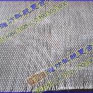 018玻璃纤维布图片
