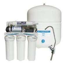 供应自动冲洗饮水机