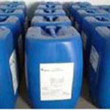 供应FLHB121还原剂