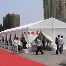 北京篷房出租、篷房租赁、出租帐篷、太阳伞等户外用品出租批发