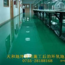 供应厂家地板涂料销售