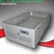 供应太阳能电池组件设备