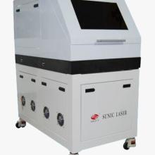 供應激光調阻器廠家_激光調阻器價格圖片
