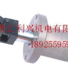 供应组装线材料组装线配件