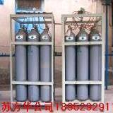 供应氩气瓶集装格
