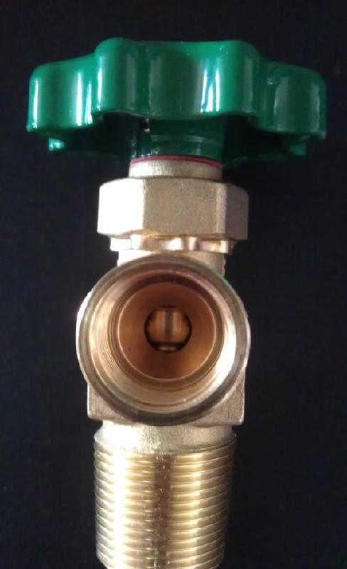 供应ysq-3液化石油气钢瓶阀门图片