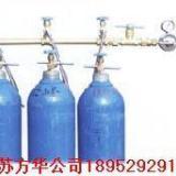 供应氧气汇流排价格