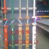 供应混合气体集气包