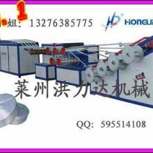 供应 撕裂膜机,山东撕裂膜机组,撕裂膜机械,撕裂膜机器图片