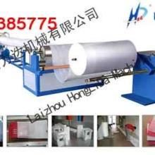 供应EPE珍珠棉生产线,珍珠棉生产线,珍珠棉设备