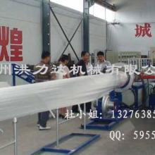 EPE珍珠棉发泡机械,珍珠棉发泡机,珍珠棉发泡机械,epe发泡机