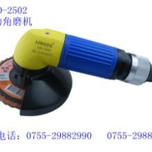 供应usnh气动角磨机气动砂轮机新款上市优惠价图片
