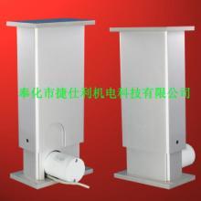 厂家促销竹节式升降立柱JSL-LZ01