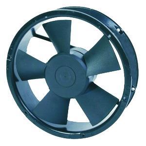 供应22060散热风机