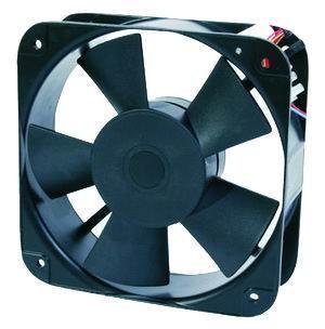 供应20060散热风机