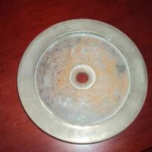 供应磨水晶玻璃水钻烫钻用金刚石磨盘 可定做