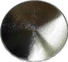 供应磨印刷厂造纸厂刀具用CBN立方氮化硼砂轮
