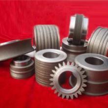 供应电镀金刚石滚轮 修磨刚玉碳化硅砂轮用金刚石滚轮